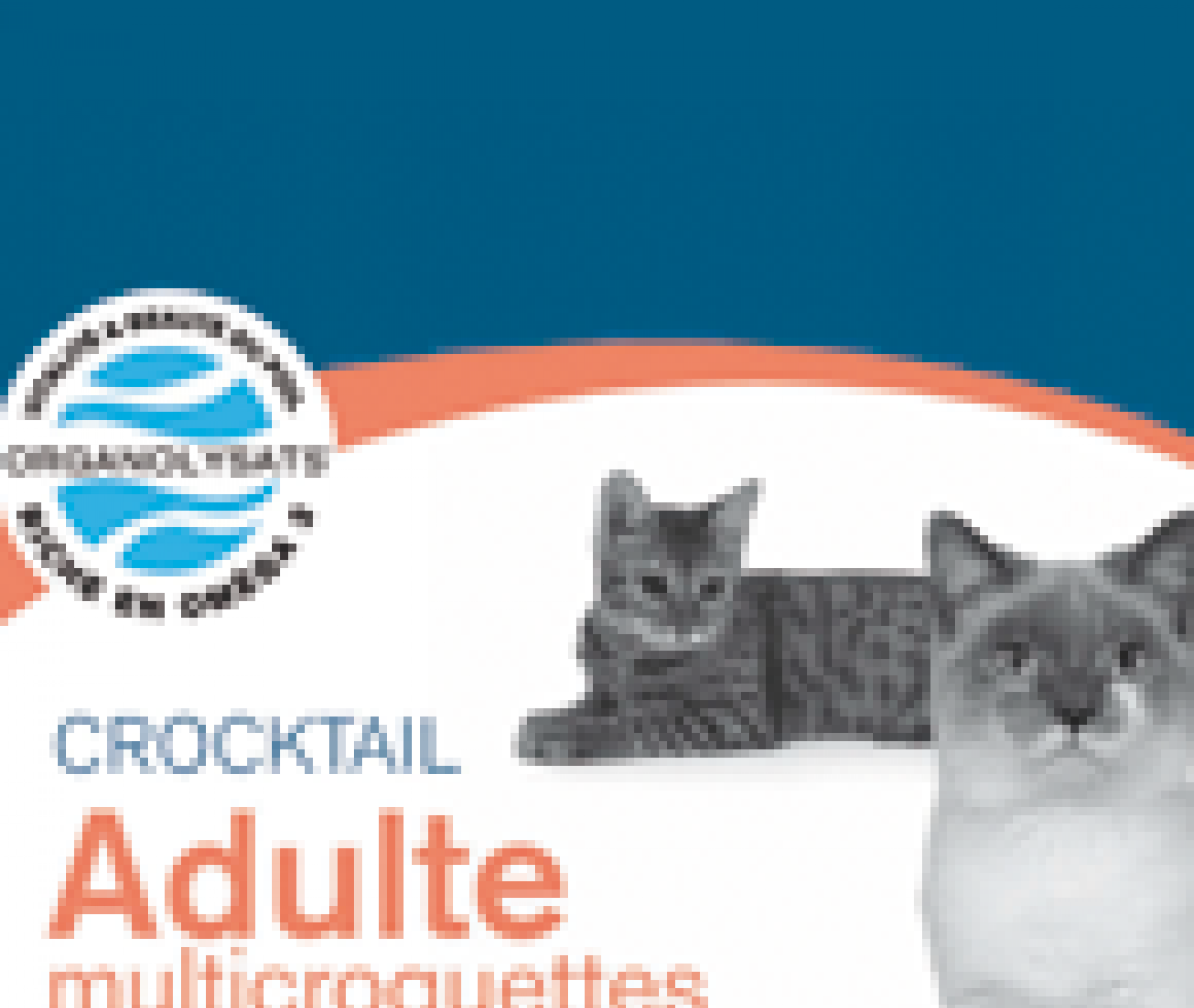 crocktail-adult-multicroquettes-98.png