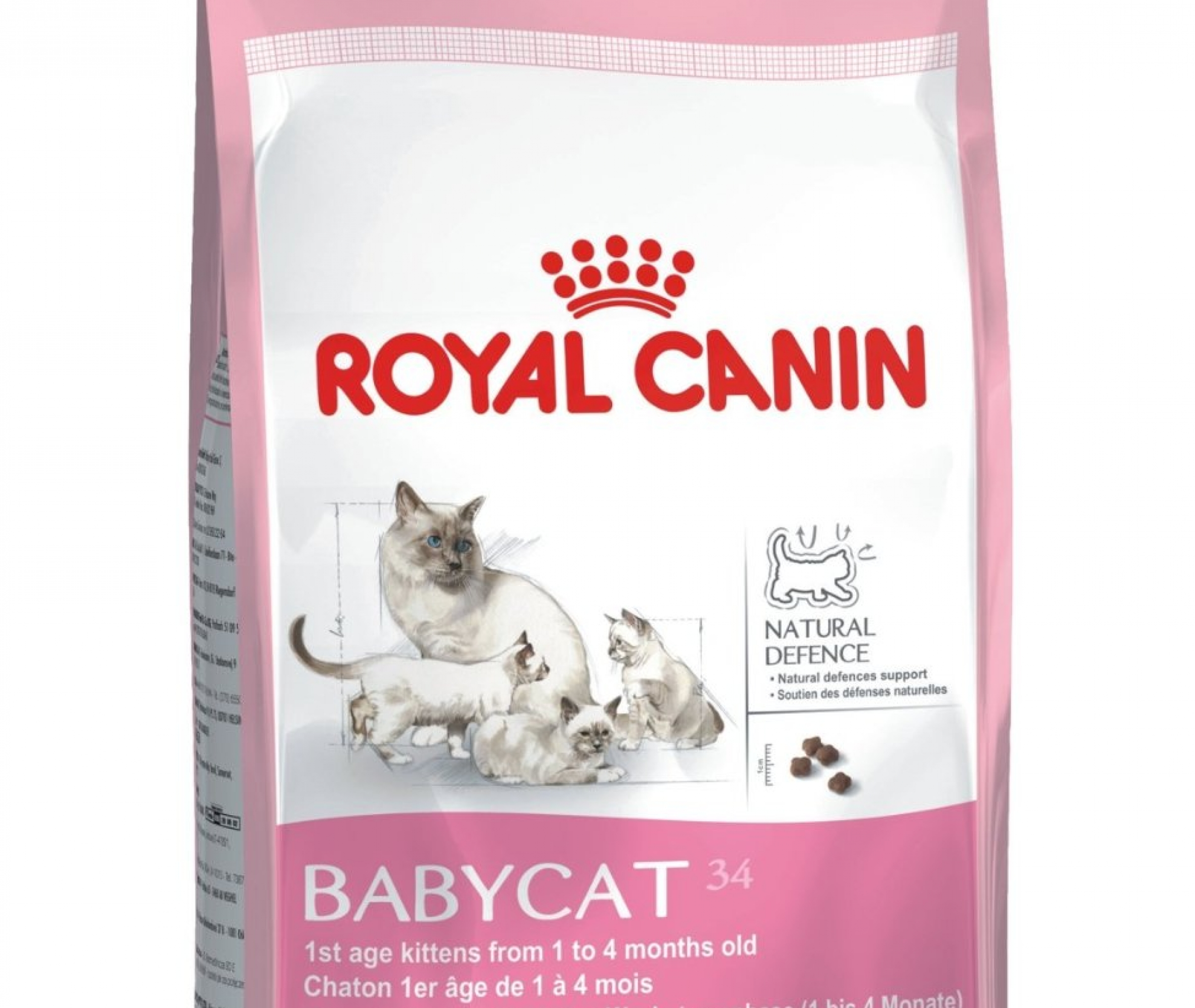 royal-canin-mother-babycat-4.jpg
