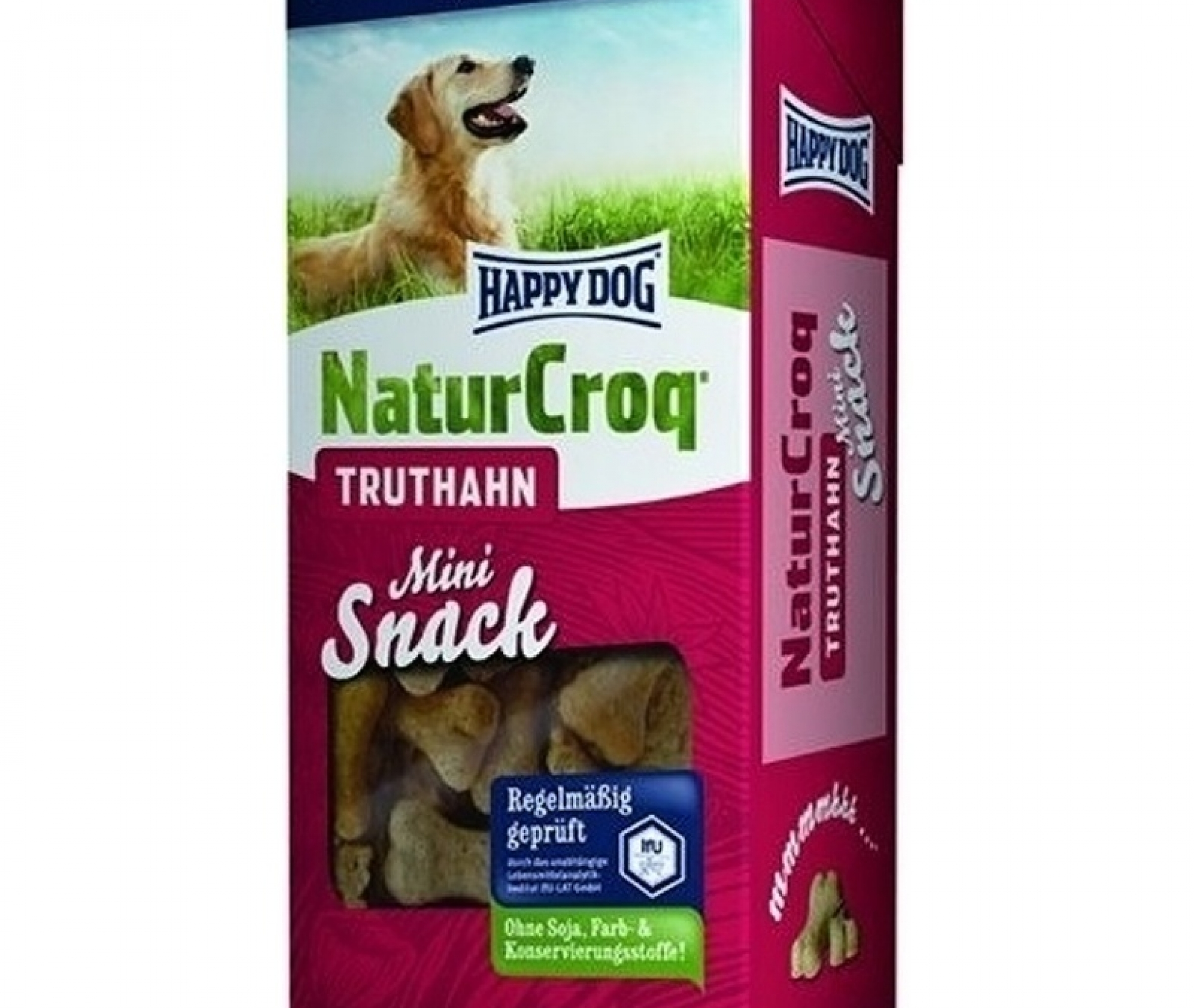 -vyr-1150Happy-Dog-Natur-Croq-Snack-Mini-Truthahn-350-g.jpg